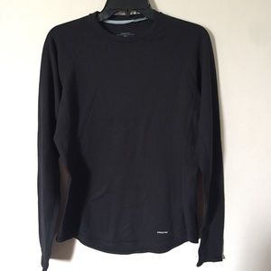 Patagonia Capilene  Performance Baselayer